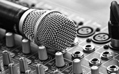 The hip hop nerd got serious. Here, he talked to several hip-hop industry executives about the lack of major label talent development. And how it's hurt hip-hop. Daniel Santacruz, Good Music, My Music, Live Music, Local Music, Trap Music, Reggae Music, Music Guitar, Jazz Music