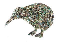 Paua+Shell+Kiwi+Bird+Wall+Ornament  http://www.shopenzed.com/paua-shell-kiwi-bird-wall-ornament-xidp1354117.html