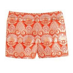 Class up the normal shorts to go out