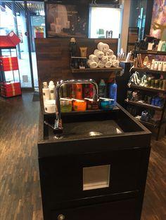 Station Amsterdam-Zuid Rituals Cosmetics store