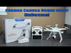 Horizon Hobby Blade Chroma Camera Drone 1080p Unboxing - Click Here for more info >>> http://topratedquadcopters.com/horizon-hobby-blade-chroma-camera-drone-1080p-unboxing/ - #quadcopters #drones #dronesforsale #racingdrones #aerialdrones #popular #like #followme #topratedquadcopters