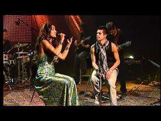 Rita Guerra - Concerto Acustico