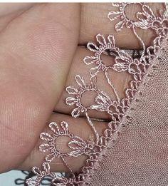 Crochet Car, Crochet Gifts, Crochet Shawl, Crochet Stitches, Needle Tatting, Needle Lace, Ribbon Embroidery, Embroidery Stitches, Baby Knitting Patterns