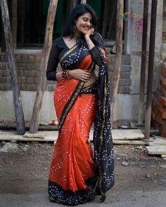South Indian Actress Hot, Beautiful Indian Actress, Actress Bikini Images, Actress Photos, Indian Bridal Couture, Indian Girls Images, Saree Models, Indian Designer Outfits, Indian Models