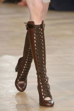 embedded_laced_tall_boots_fall_2015