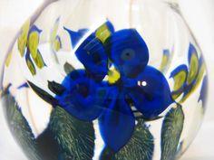 David Lotton Glass Designs