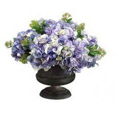 ARWF1544 #Silkflowers #SilkFlowerArrangements