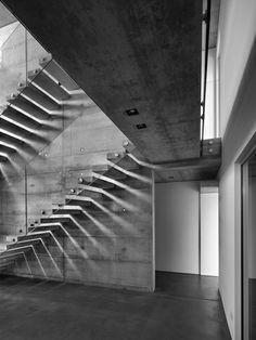 Microcittà 011 - Felicia Lamanuzzi architetto