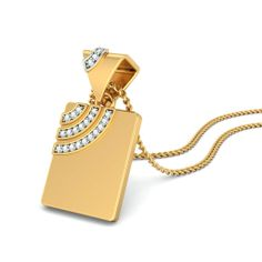 The hardy boys pendant gold alluring bluestone jewellery the stately fashion pendant gold alluring bluestone jewellery pendant ring men stylish dapper classy fashionable aloadofball Choice Image