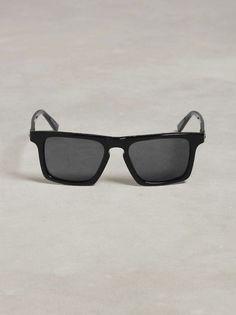 cool eyewear 01kv  Mulberry