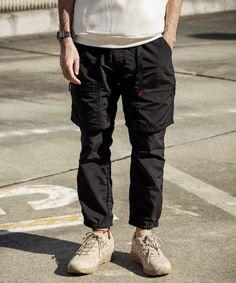 URBAN RESEARCH DOORS / アーバンリサーチ ドアーズ ショート・ハーフ・半端丈パンツ | Gramicci×Mt Design 3776 Trail Shorts | 詳細2