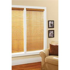 Furniture: Awesome Curtains And Window Treatments Kitchen Also Your Guide To Curtains And Window Treatments from 6 Tips For Best Curtain Rods And Window Treatments