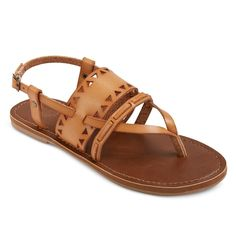 Women's Sonora Thong Sandals -