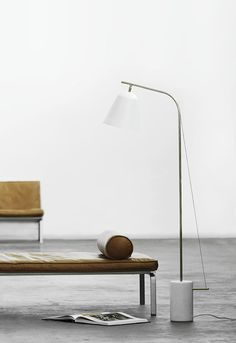 Air MG Lamp By Ray Power For LZF Lamps 3 | Lighting | Pinterest | Products,  Lighting And Changu0027e 3