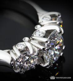 diamond stone - Pesquisa Google