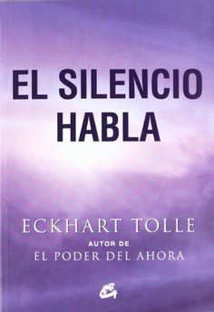 El silencio habla (Perenne) de Eckhart Tolle http://www.amazon.es/dp/8484452735/ref=cm_sw_r_pi_dp_mw5oub085H823