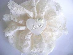 Wedding Favor Tag.Bridal Shower Tag.  Love Tag. Set of by parsi