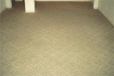 Awesome Ideas: Carpet Cleaning Spray Hydrogen Peroxide carpet cleaning tips ideas.Carpet Cleaning Urine Essential Oils carpet cleaning solution for pet ...