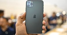 New Iphone, Apple Iphone, Free Iphone Giveaway, Green Pictures, Famous Movies, Camera Hacks, Dual Sim, Iphone Case Covers, Apple Tv