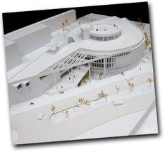 Museo de la Luz UNAM
