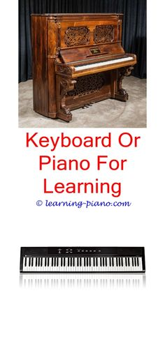 learnpiano start learning piano - best app to learn piano on ipad. pianolessons learning to play a keyboard piano learn piano with a keyboard macbook learn piano midi input 31829.piano learn chords piano app - learn piano online for beginners. learnpiano youtube learn and master piano when did mozart learn piano melissa