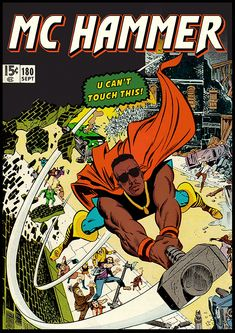 Dangerous MC's on Behance Comic Book Covers, Comic Books Art, Comic Art, Arte Hip Hop, Hip Hop Art, Ebony Magazine Cover, History Of Hip Hop, Rap, Restaurant Pictures