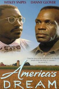 Danny Glover movie posters | Danny Glover