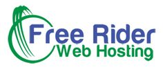 If you are trying to find complimentary webhosting solutions, you may wish to engage the services offered by Free Rider Web Hosting Client.