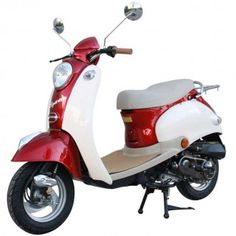 176 Best Scoots Images Motor Scooters Motorcycles Scooters