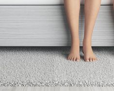 Affordable Carpet, Commercial Carpet Cleaning, Stain Remover Carpet, Animal Protection, How To Clean Carpet, Restoration