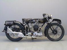 AJS_1928