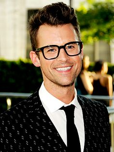 Stylist to the stars #BradGoreski is heading back to Bravo! The network just announced that it picked up his reality show It's A Brad, Brad World for a second season. http://news.instyle.com/2012/08/29/brad-goreski-bravo-show-2/#