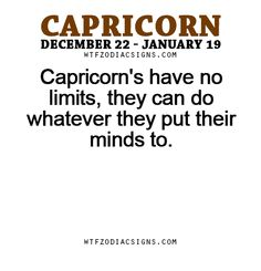 Visit www.wtfzodiacsigns.com for more #Astrology #Horoscope and Zodiac Signs!