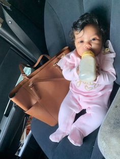 Cute Mixed Babies, Cute Black Babies, Black Baby Girls, Cute Babies, Mix Baby Girl, Cute Baby Girl, Kids Fever, Baby Fever, Cute Baby Pictures