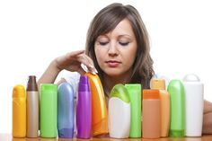 Mixtures of Everyday Chemicals May Pose Higher Cancer Risk http://www.rodalenews.com/chemical-mixtures