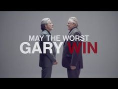 Great Job, Internet!: Hitman trailer forces you to decide who dies: Gary Cole or Gary Busey -                                     The new Hitman game has hit consoles (well part of it anyway), and in the run up to get the word out, developer IO Interactive has decided to put the fates of two men's lives in the crosshairs. The contenders for the inevitable assassin's bullet? Beloved actor ... http://tvseriesfullepisodes.com/index.php/2016/03/25/great-job-internet-hitman-tr