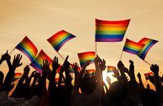 Transgênero está recebendo um grande destaque, sendo pauta de muitos assuntos relacionados. Tenha ao menos uma ideia a respeito do seu significado.