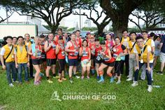 The World Mission Society Church of God Singapore believes in Elohim God – God the Father Christ Ahnsahnghong and Heavenly Mother New Jerusalem.