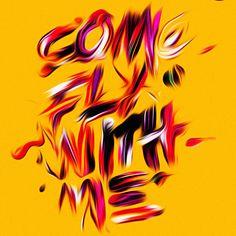 """Notes to Myself"" - Velvet Spectrum"