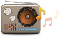 Descubra o significado de alguns termos da publicidade.    JINGLE    Peça publicitária em forma de música. Pode ser usada no rádio ou servir de trilha para filmes publicitários.