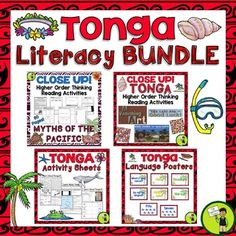 Samoan greetings introductions farewells counting classroom samoan greetings introductions farewells counting classroom display posters classroom displays language and elementary teacher m4hsunfo