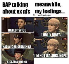 b.a.p lol