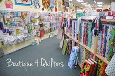 quilt shop images