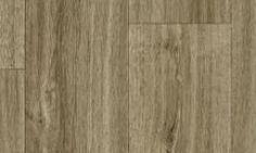 Tarkett eterogen Tapiflex Excellence 65 25018008 Hardwood Floors, Flooring, Medical, Crafts, Design, Wood Floor Tiles, Wood Flooring, Manualidades, Medicine