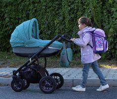 A že kam zmizla Vlaďka... 🤗 #oteckovia #tvmarkiza #lauragavaldova Baby Strollers, Mary, Children, Baby Prams, Young Children, Boys, Kids, Prams, Strollers