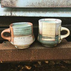 @markarnold_ceramics