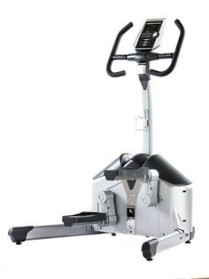 Lateral Trainer Residential Programmable Stepper w/ LCD Console *** To view further, visit now : Weight loss Accessories