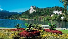 Bled Central Europe, Bratislava, My Heritage, Hungary, The Beatles, Bled Slovenia, River, Mountains, City