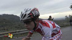 G.P. Città di Monsummano Terme Esordienti 1 anno (24/09/2017) #toscana #toscanasprint #ciclismo #ciclismointoscana