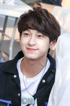 Handsome Faces, Handsome Guys, Boyfriend Photos, Thailand Wallpaper, Cute Gay Couples, Thai Drama, Last Child, Cute Faces, Boyfriend Material